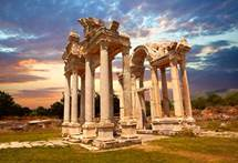 https://s3.amazonaws.com/FunkStock-Default/images/400-Index-Photos/Turkey-Photos-Pictures/83909-Aphrodisias-tetraphon-roman-picture-image-photo.jpg
